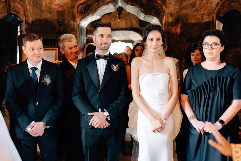 Nunta Conacul lui Maldar-64.jpg