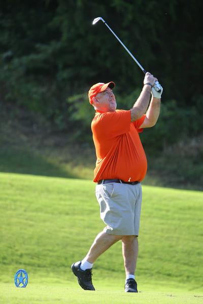 Golf Tournament 090604.jpg