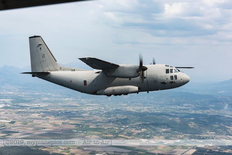 F20180426a101403_5377-Italian Air Force Alenia C-27J Spartan 46-82 (cn 4130)-A2A.JPG
