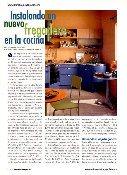 instalando_nuevo_fregadero_en_la_cocina_mayo_1998-01g.jpg