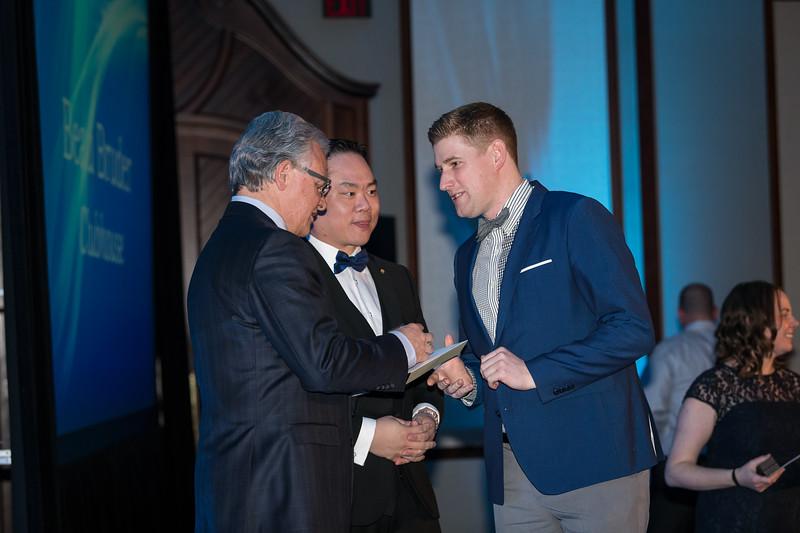 Anniv-Awards-109.jpg