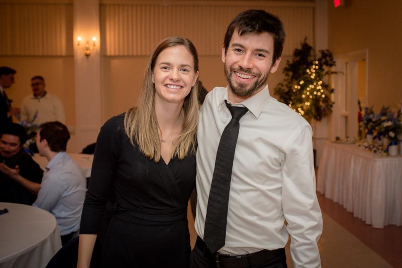 Beth and Jon Reception-285.jpg