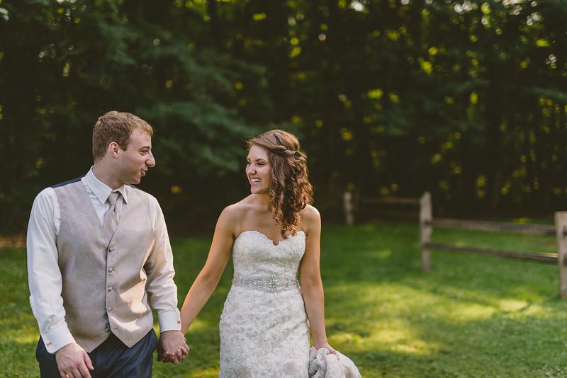 Karley + Joe Wedding-0668.jpg