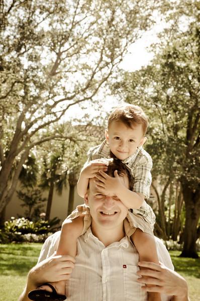 2012 Cowan Family Edits (248).jpg