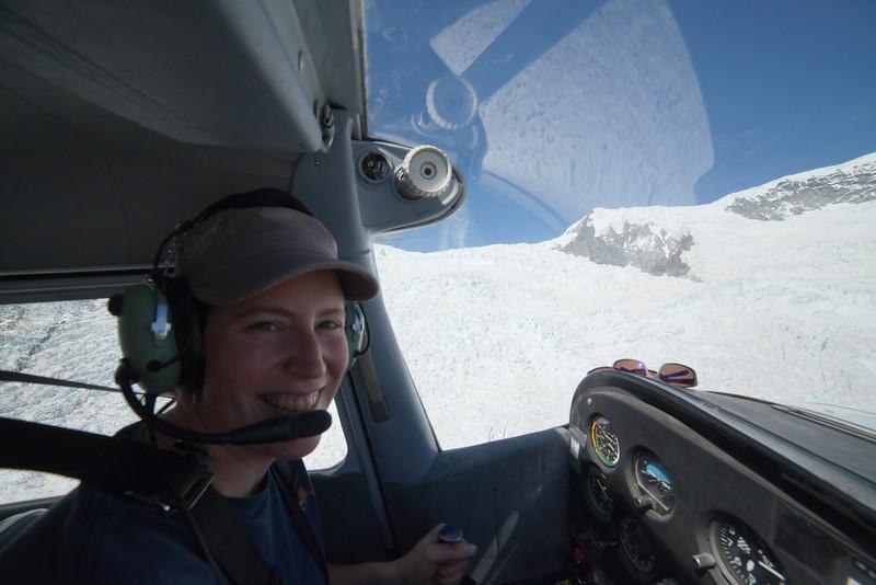 Alaska Icefall Flight-1229.jpg