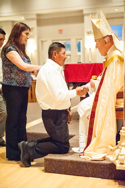 confirmation (203 of 356).jpg