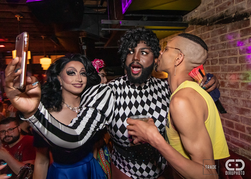 RPDRS11Afterparty-75.jpg