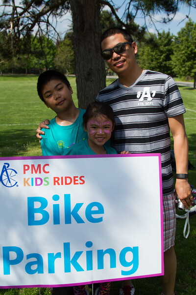 PMC 2015 Kids Ride Framingham_-2.jpg