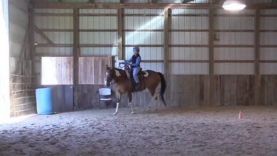 TSRC 2019-06-11 Ride On Ranch Video
