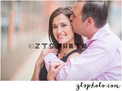 Web Res Watermarked