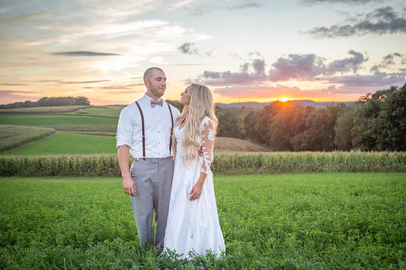 9-15-18 Turner Wedding -1262.jpg