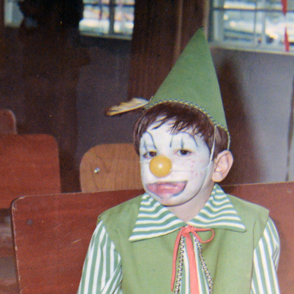 zevy clown 2.jpg