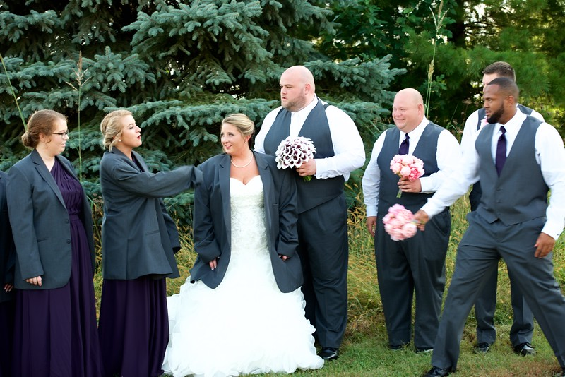 Slone and Corey Wedding 94.jpg