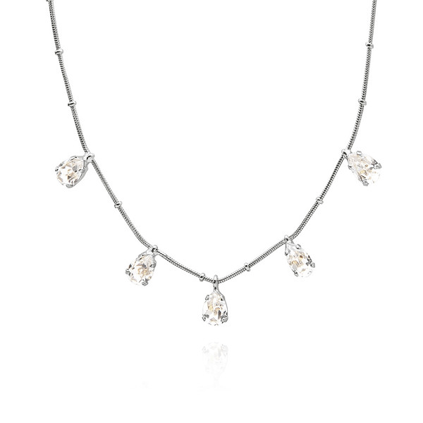 Estelle-Necklace-Crystal_rhodium.jpg