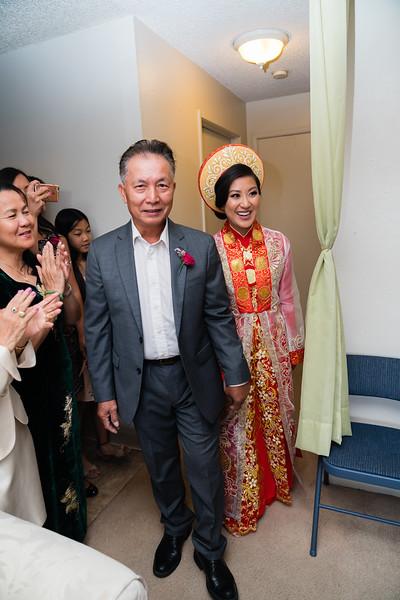 Quas Wedding - Web-120.jpg