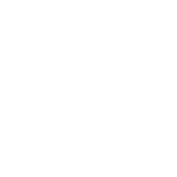 Mend Labs-Logo-white-png.png