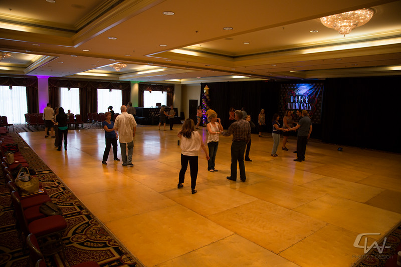 DanceMardiGras2015-0143.jpg