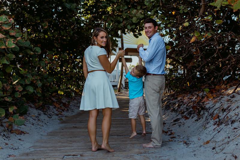 alessandra-hall-family-18.jpg