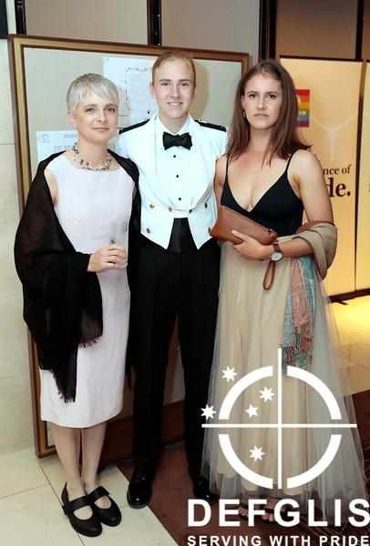 ann-marie calilhanna- military pride ball @ shangri-la hotel 2019_0121.JPG