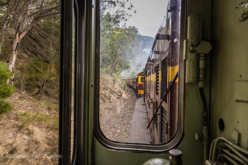CBK_Tourist Train-119.jpg