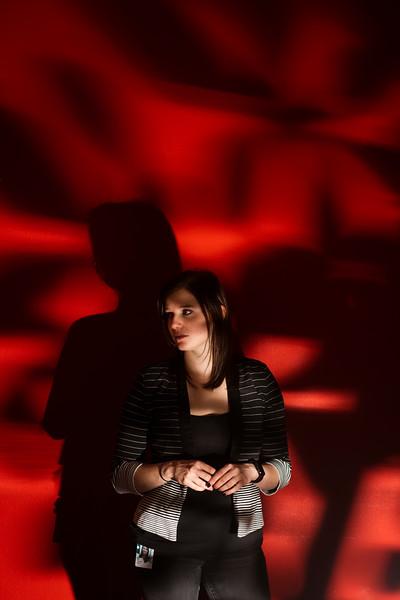 2019-0207 Allison Stein Portraits - GMD1014.jpg