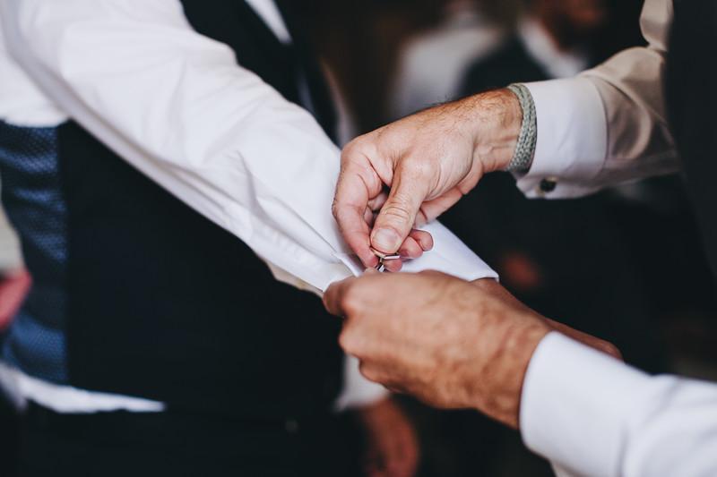 Zieman Wedding (55 of 635).jpg