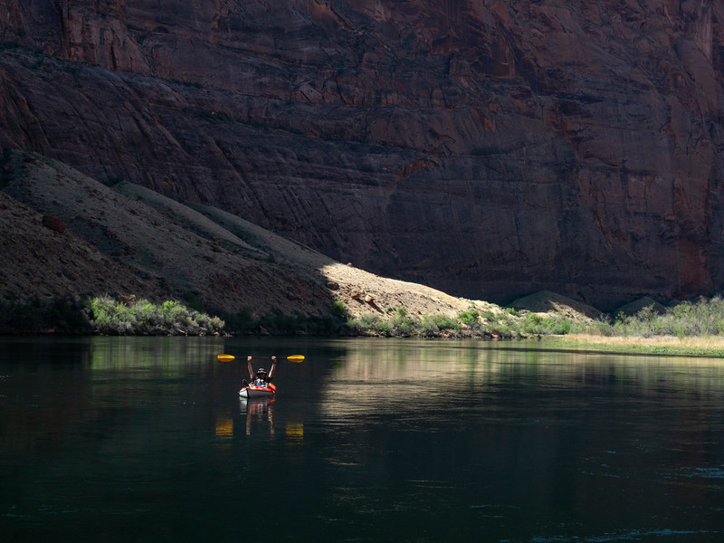 Arizona_Glen Canyon National Recreation Area_00206.jpg