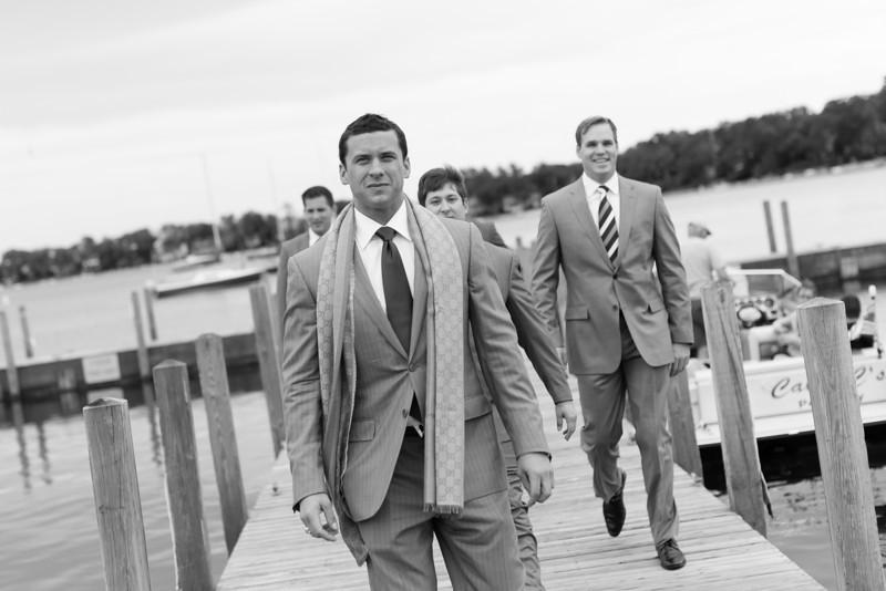 bap_walstrom-wedding_20130906165820_8084