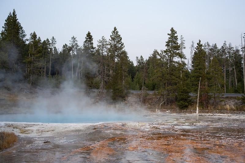 Yellowstone-48.jpg
