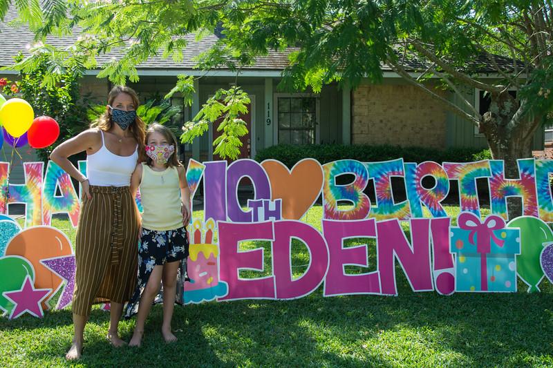 Eden10Bday-5037.jpg