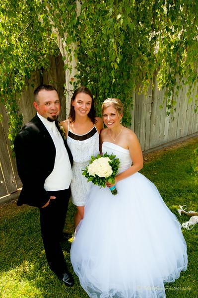 Jenkins Wedding Photos Color-78.jpg