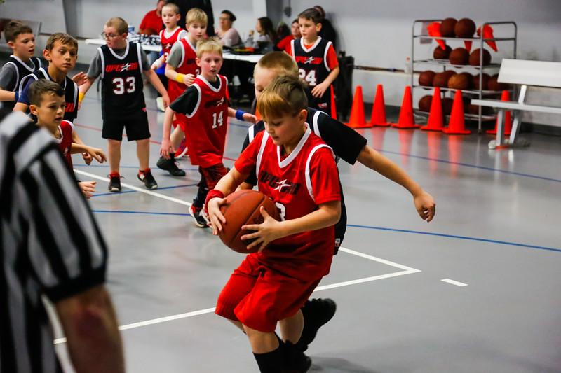 Upward Action Shots K-4th grade (1378).jpg