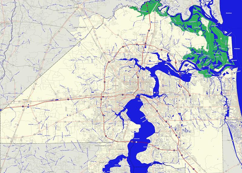 Jacksonville - City Map.jpg