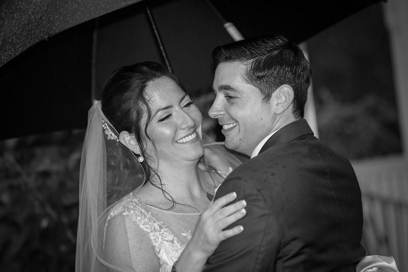 MRN_0804_Loriann_chris_new_York_wedding _photography_readytogo.nyc-.jpg.jpg