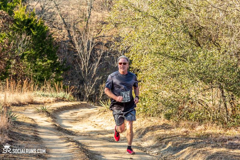 SR Trail Run Jan26 2019_CL_5023-Web.jpg
