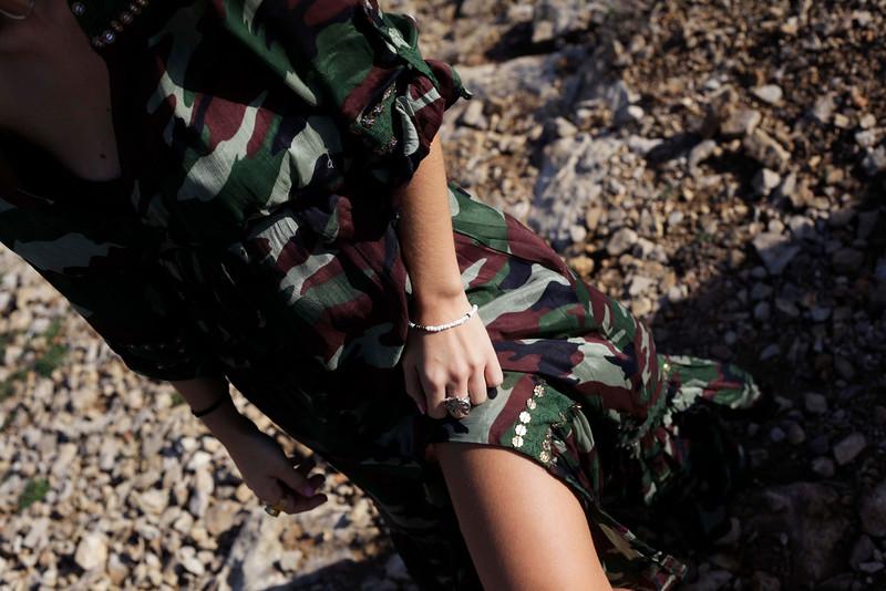 01_camo_dress_with_ruga_cardigan.jpg