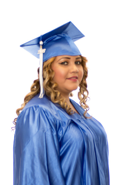 SER - Jobs for Progress Graduates-10.jpg
