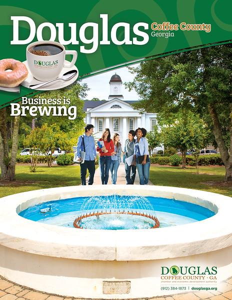 Douglas-Coffee County NCG 2017 - Cover (4).jpg