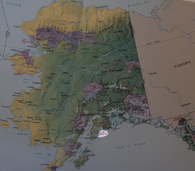Kenai_Kenai map.jpg