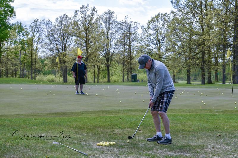 National Deaf Golf Clinic-47-2.jpg