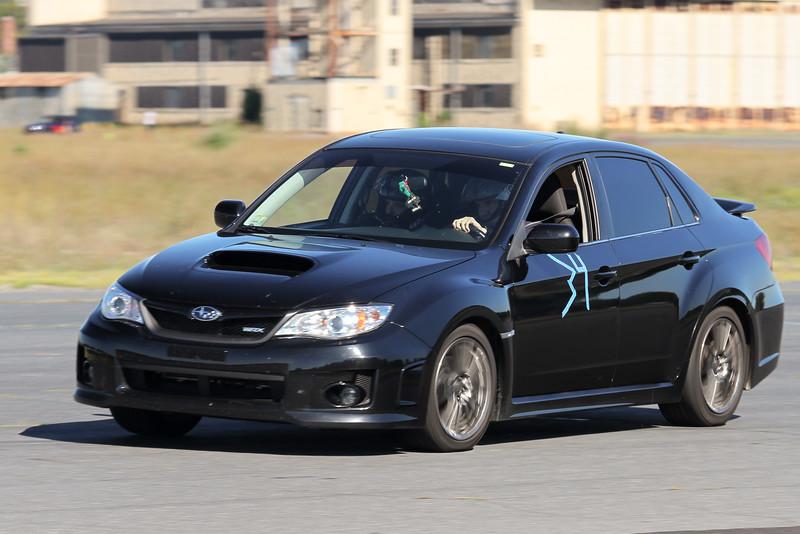 autocross_150808_0008-LR.jpg