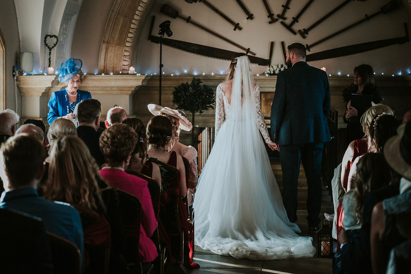 The Wedding of Cassie and Tom - 191.jpg