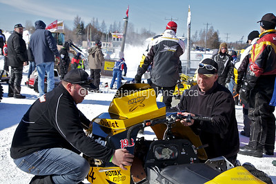2012-02-26 Bonnechere Cup