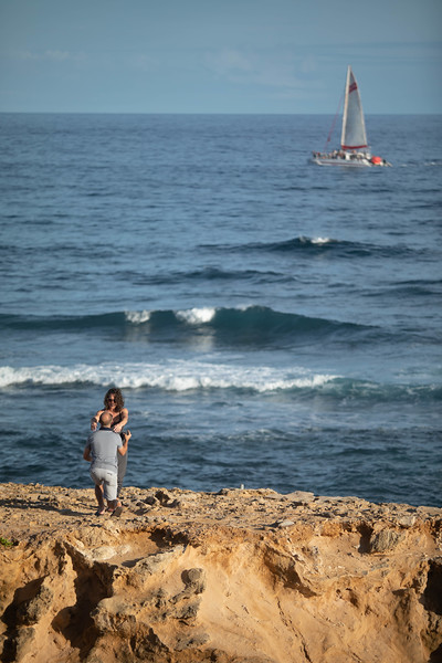 Shipwrecks Surprise Engagement-7.jpg