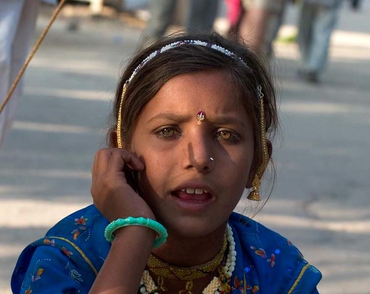 h Pushkar 5.jpg
