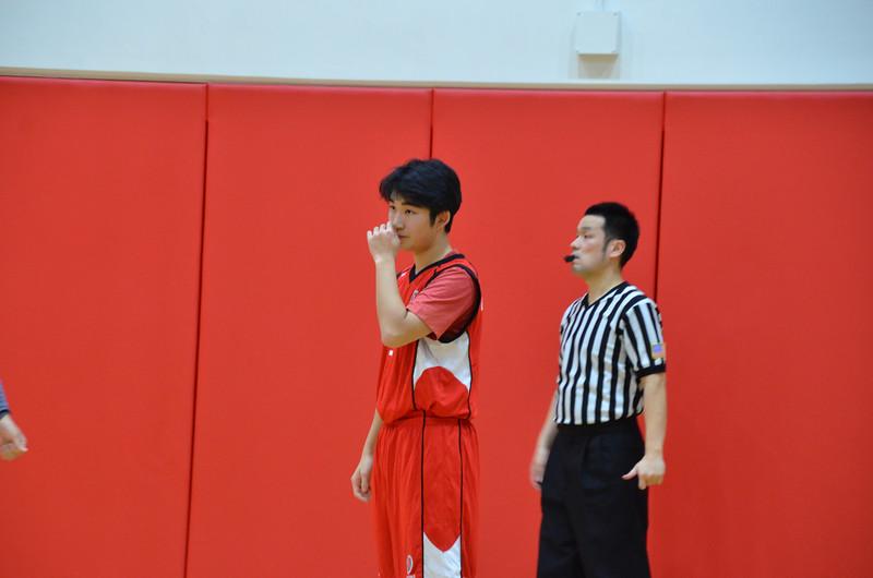 Sams_camera_JV_Basketball_wjaa-6322.jpg