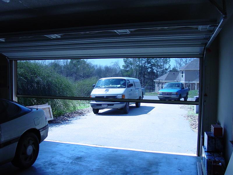 Hayes Garage 004.jpg