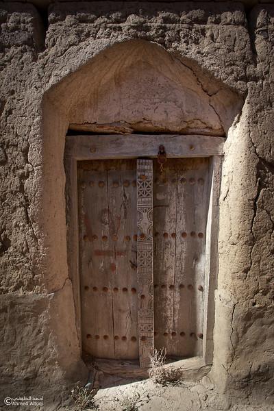 Omani door46- Oman.jpg