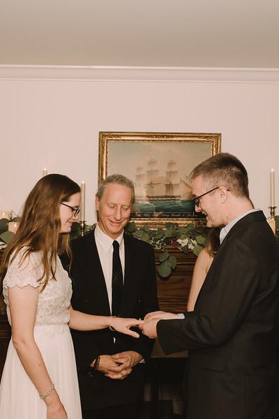 Jenny_Bennet_wedding_www.jennyrolappphoto.com-211.jpg