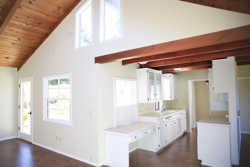 Taft St Home Sold by Coldwell Banker-2694.jpg